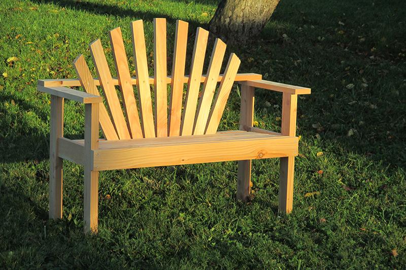 me mobilier de jardin et de rangement la crois e d couverte. Black Bedroom Furniture Sets. Home Design Ideas